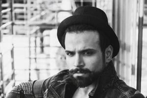 Rithvik Dhanjani says in any reality show, your mental strength is of prime importance.
