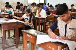 Karnataka  SSLC Class 10 exam 2017 results declared, check them here