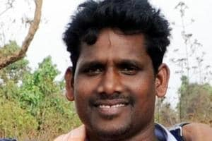 Kundan Pahan was associated with the CPI (Maoist) for 15 years and is reportedly in police custody.