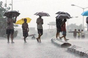 Researchers said Mumbai needs a mechanistic model – such as Weather Research and Forecasting (WRF) model.