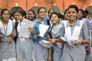 CBSE 12th result 2017: Girls do better than boys, pass percentage dips...