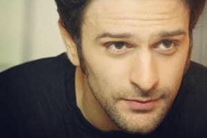Actor Karan Suchak has been finalised for the role of grown-up Bajirao.