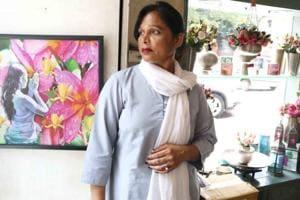 Delhi wale: Enter the life of a longtime doorwoman