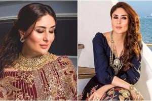Kareena looks gorgeous in her new pics.