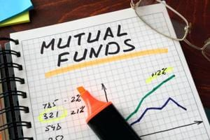 Know your debt investments: How to make the most of liquid funds