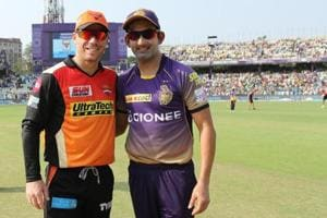 Sunrisers Hyderabad are a great deal more than David Warner | Opinion