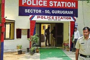 Gurgaon: Cops from northeast to tackle rising crimes against people from the region