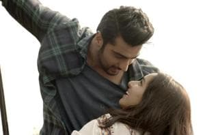 Half Girlfriend: These days, unconventional is new cool, says Arjun...