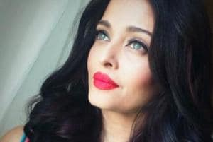 Cannes 2017: Aishwarya Rai is ready for red carpet. Check out her...