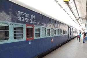 Dadar-Sawantwadi train to be renamed 'Tutari Express' after famous...