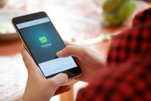 WhatsApp offers private medium of communication, but the same feature is used to spread dangerous rumours.