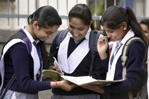CBSE Class 12 Board results will not be declared today