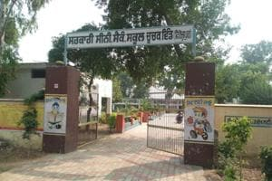 Punjab board Class-12 results: Border district students perform better...