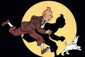 Tintin creator Hergé's 110th birth anniversary: He made the world more...