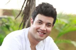 Diljit Dosanjh has taken comedy to a different space altogether: Varun...