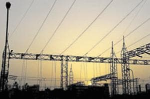 GreaterNoida: Yamuna Expressway authority will buy more electricity