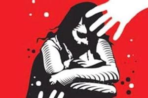Trafficking or conversion? 60 kids stopped on way to Nagpur