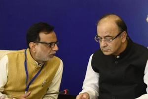 GST impact on economy: Five things to watch out for