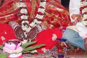 After dispute over 'band-baaja', bride's father returns 'baarat'