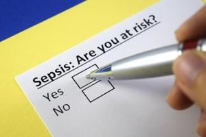 Study finds that speeding up sepsis care can save lives