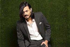 Youtube star Bhuvan Bam: Students need to know that there is a life...