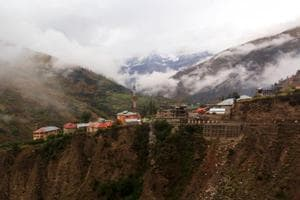 This June, Lahaul Valley is the place to go for your holidays. We tell...