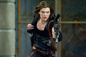 Months after promising to end, Resident Evil franchise teases...