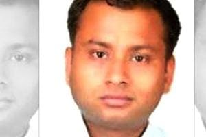 Murder case registered in IAS officer Anurag Tiwari's death, family...