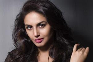 We've tried very hard to keep sleaze out of our film, Dobaara: Huma...