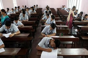 Haryana Board (HBSE) to declare Class 10 results today at 4 pm