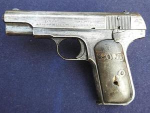 HT Punjab news digest: Bhagat Singh's pistol, Punjab board results,...