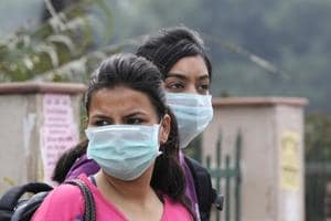 H1N1 claims lives of 40 people in Kerala in 4 months