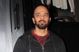 Rohit Shetty on box-office numbers: I keep a tab on the money made by...