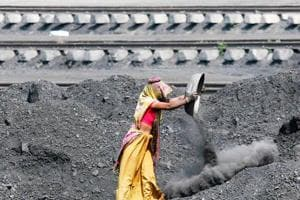 Coal scam: Bail granted to former secretary HC Gupta, 2 others after...