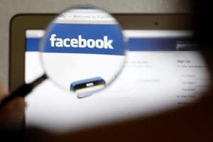 Facebook leaked documents show its policy to moderate hate speech,...