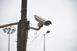 Installing CCTV cams in staff rooms amounts to privacy breach, say KV...