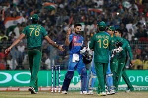 PCB to speak to BCCI during ICC Champions Trophy on revival of...