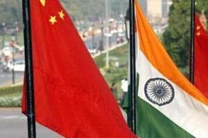 China won't support India's NSG bid without 'two-step approach'