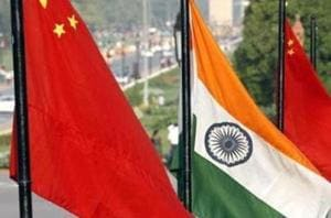 25 Indian doctors stranded in China to return Tuesday