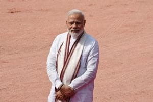 'Pakistan mystery caller' offers Rs 50 crore to man for killing PM...