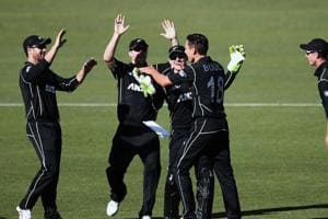 ICC Champions Trophy: New Zealand, keen to spring a surprise