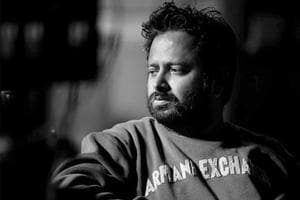 Baazaar is not inspired by The Wolf of Wall Street: Nikhil Advani