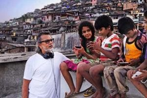 Rakyesh Omprakash Mehra's next to be a multi-starrer drama