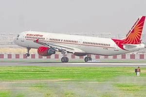 Why Air India cannot remain a national burden on taxpayers anymore