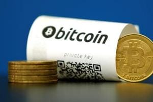 Govt seeks public views on future of virtual currency, bitcoin