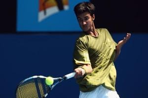 French Open 2017: Yuki Bhambri, Ramkumar Ramanathan crash out in...