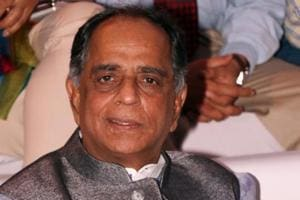 Pahlaj Nihalani slams filmmakers  taking films to festivals without...