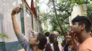 Mumbai FYJC admissions: Stick to the rules and you will be fine, say...