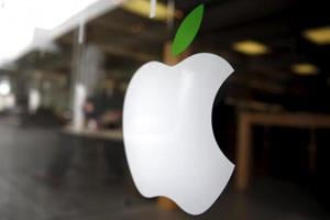 India offers tax concessions to Apple to expand production