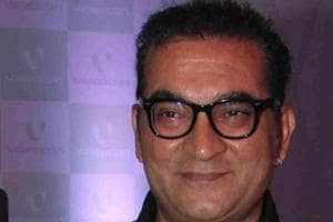 Twitter suspends singer Abhijeet Bhattacharya's account after...